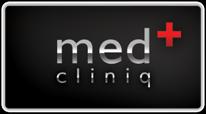 MedCliniq